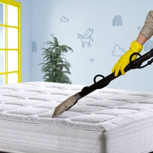 Rize-yatak-yıkama-rizpak-temizlik-firması