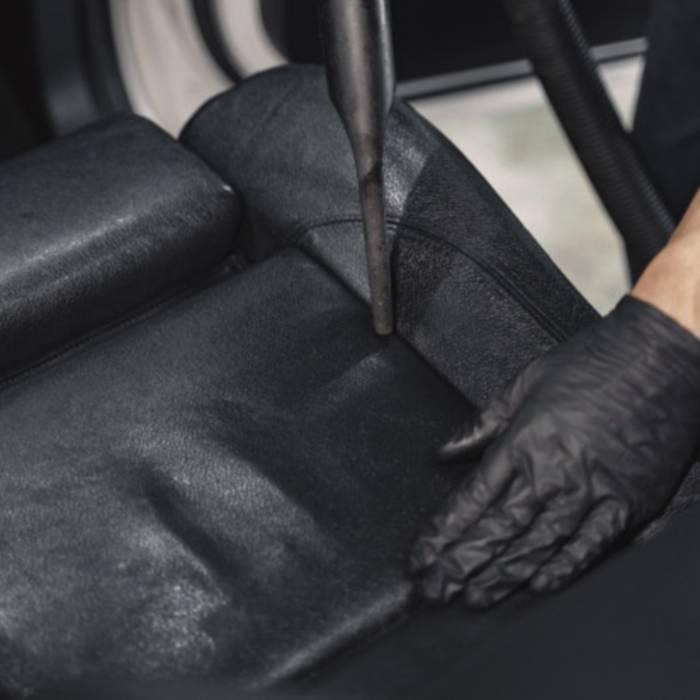 Araba hijyenik temizlik rize