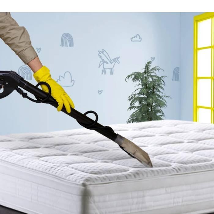 Rize yatak yıkama rizpak